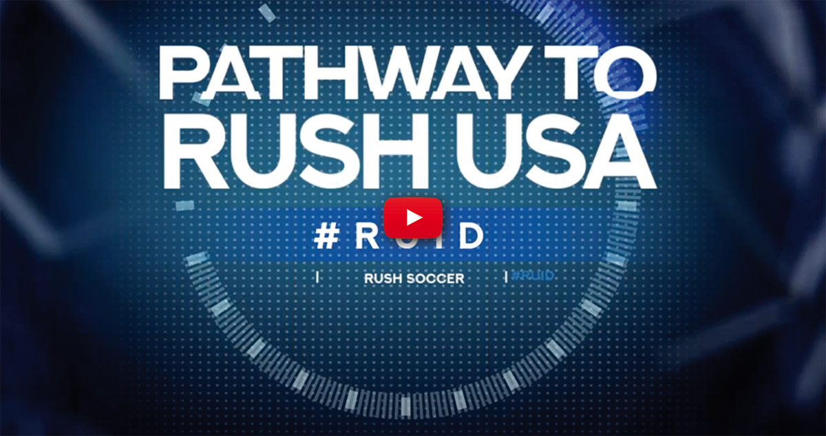 Pathway To USA